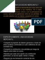Qué_es_una_sociedad_mercantil