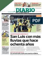 2013-11-04_cuerpo_central.pdf