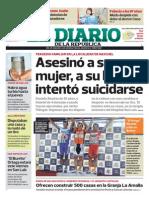 2013-11-05_cuerpo_central.pdf