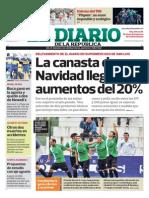 2013-11-11_cuerpo_central.pdf