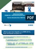 PremiosRamasR9