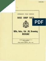Rpg 7 Manual