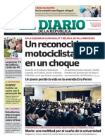 2013-11-16_cuerpo_central.pdf