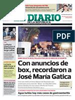 2013-11-13_cuerpo_central.pdf