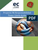 grupo1_proyectomiresponsabilidadfinal.V2