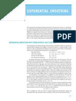 Business Stats Ken Black Ch 19 Supplements Supplement03