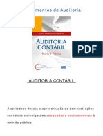 01 - Fundamentos de Auditoria - 1