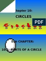 Circles(form3)