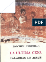 La-Ultima-Cena-Jeremias-Joachim.pdf