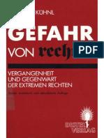 48991480 Kuhnl Gefahr Von Rechts
