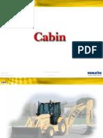 003 Cabin