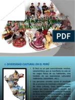 Tradicion+y+Costumbres (1)