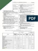 Journal Officiel Programmes-04