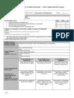 educ 302 unit plan lesson 2 final
