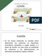 CLASE 5 FORMULA DE FLEXIÓN(PARTE 1).pptx