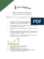 Probable Examen Final de Fisica 05DIC12 (1)
