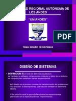 diseñodesistemas-120727141443-phpapp01.pptx