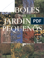 Arboles para Jardines Pequeños.Torto.pdf