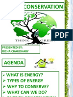 energyconservationppt-120228124011-phpapp01