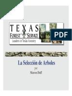 tree_selection.pdf
