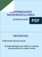 ENF NM