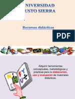 Presentaciónluz1
