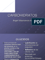 5_Carbohidratos