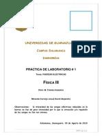 Practica Nº1 Miranda Cornejo JDA FISICA III