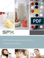SPX InnovationCentre EMEA 9013 01-09-2013 GB WEB (2)