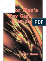 The Poor Mans Ray Gun