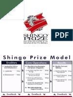 Shingo Prize