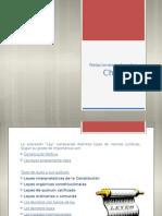 Relaciones Laborales Chile