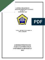 PENDAHULUAN Potensial Air (Autosaved)