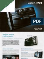 FPR3D
