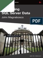 Magnabosco_ProtectingSensitiveData(PROTECT SQL SERVER DATA )