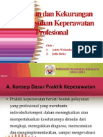 MPKP Presentation