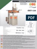 OST-124
