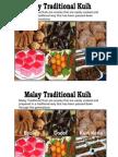 kuih-tradisional-melayu