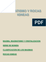 Magmatismo y rocas Igneas.pptx