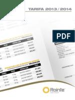 tarifa-2013-2014-web