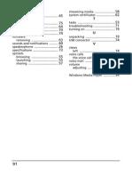 Manual UM Acer 1.0 Manual Eng P400