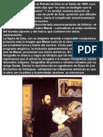 10ma clase-HACIA EL IMPRESIONISMO.pdf