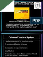 CJS Presentation