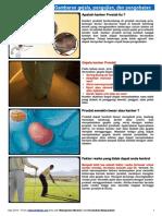 Kanker Prostat - Gambaran Gejala, Pengujian, Dan Pengobatan - MedicineNet