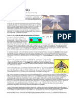 Pi de Pirâmides