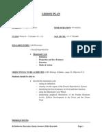 EDT100MENSTRUALCYCLELESSONPLAN.docx