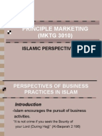 Islamic Mktg (4)
