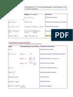 tabla la buena.pdf