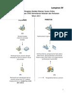 Lampiran IV - Petunjuk Pengisian_2