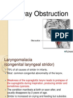 Airway Obstruction Final2
